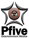 logo-pfive.jpeg
