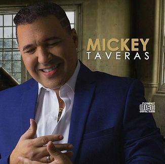 Mickey-Taveras.jpg