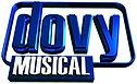 logo-dovy.jpeg