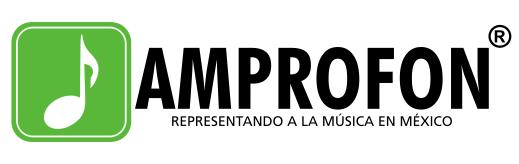 logotipo_amprofon.png