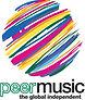 logo-peermusic.jpeg