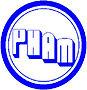 logo-pham.jpeg