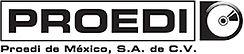 logo-proedi2.jpeg