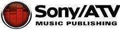 logo-sony.jpeg