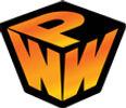 logo-westwood.jpeg