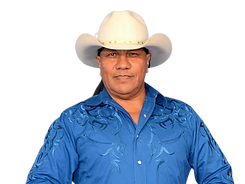 Lupe Esparza PNG.png