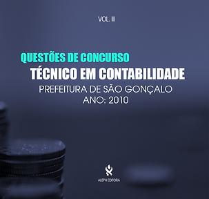 MINIATURA_-_VOL_III_-_QUESTÕES_DE_CONCUR