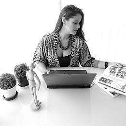 karine-stefano-blogueira-de-moda