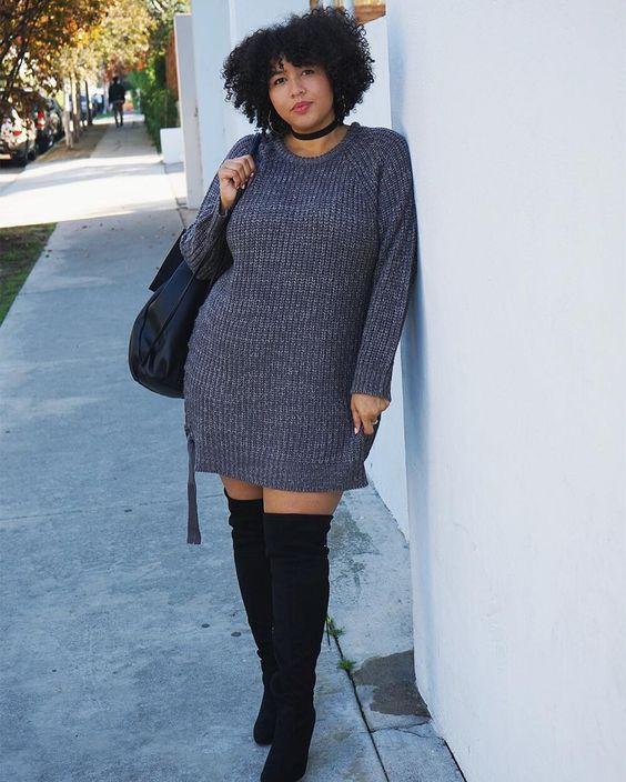 vestido-tricot-plus