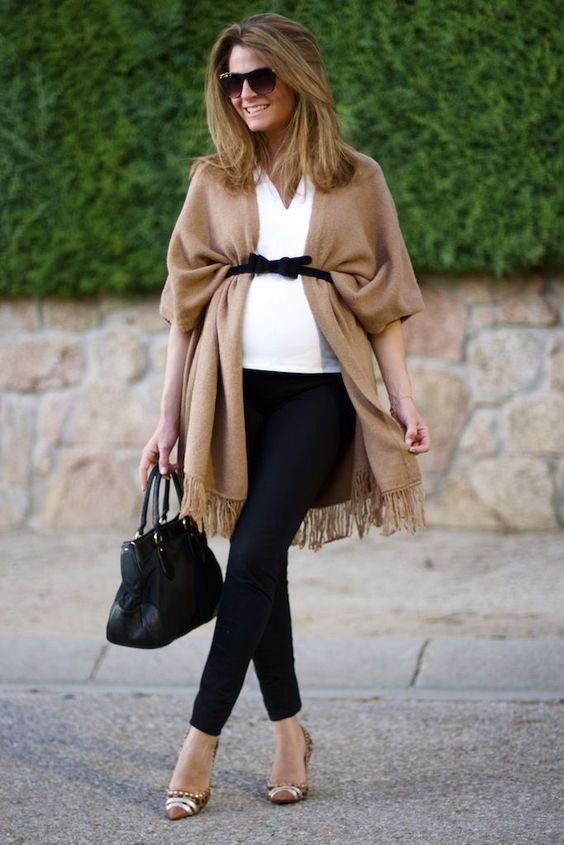 legging-estilosa
