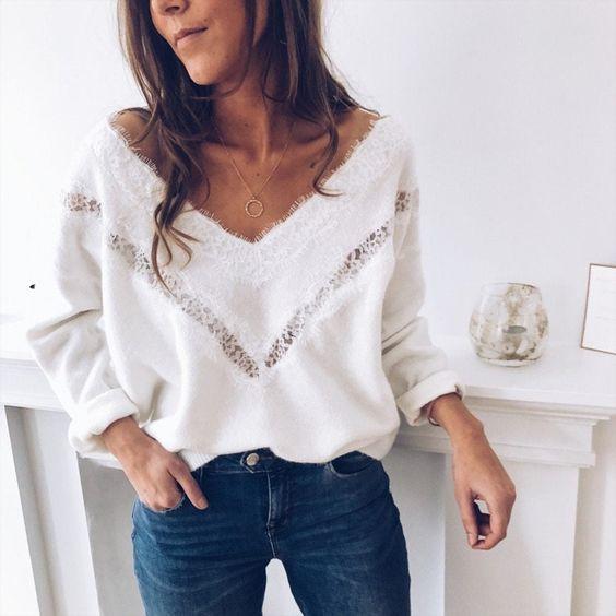 tricot-diferente