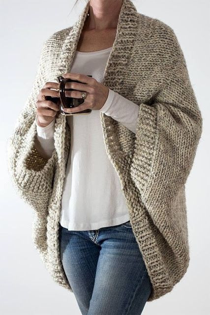 maxi-tricot-aberto