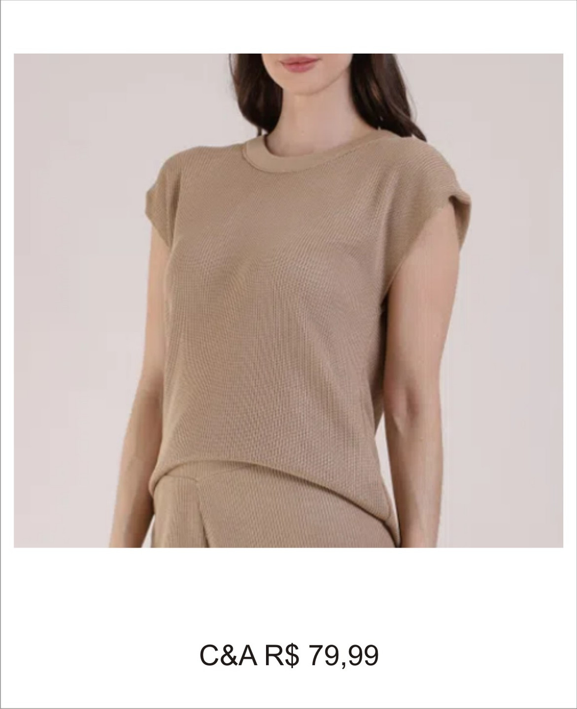 muscle-tee-tricot