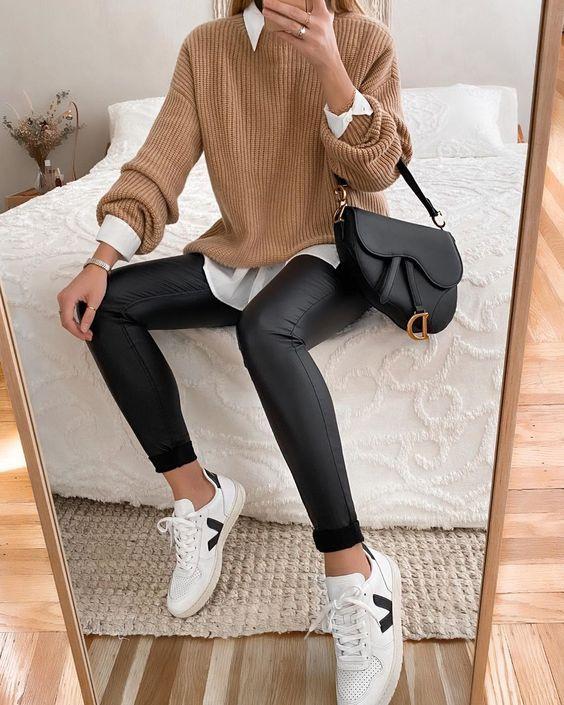 legging-com-tricot