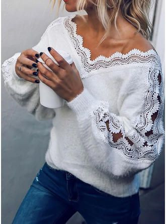 tricot-com-renda