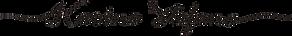 karine-stefano-logotipo