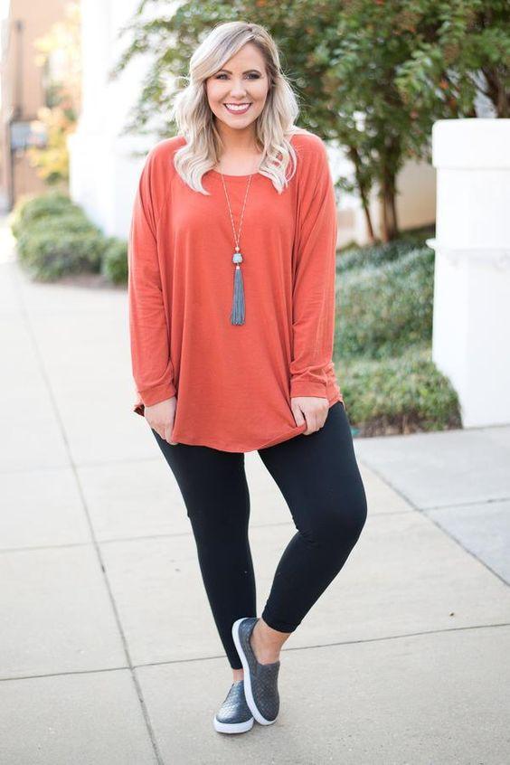 look-com-legging-plus-size