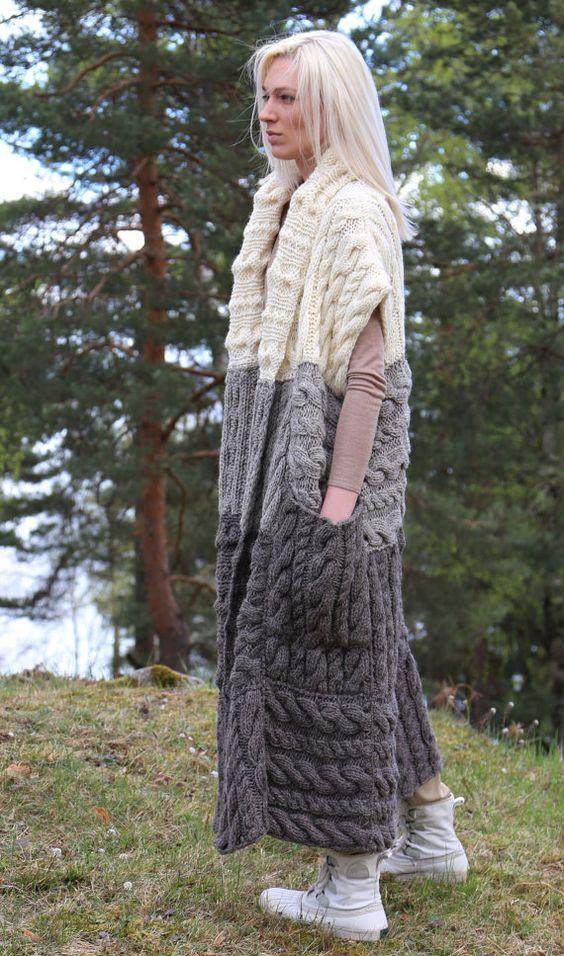 maxi-tricot-longo