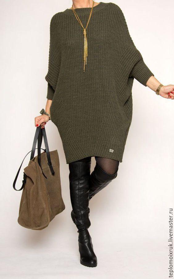vestido-tricot
