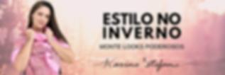 ESTILO NO (3).png