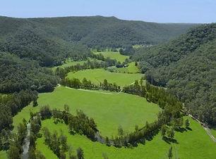 Glenworth Valley 4.jpg