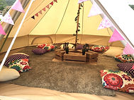 Party Tent_edited.jpg