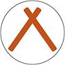 Glampr 2 Logo.png