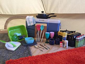 Kitchen Pack.JPG.jpg