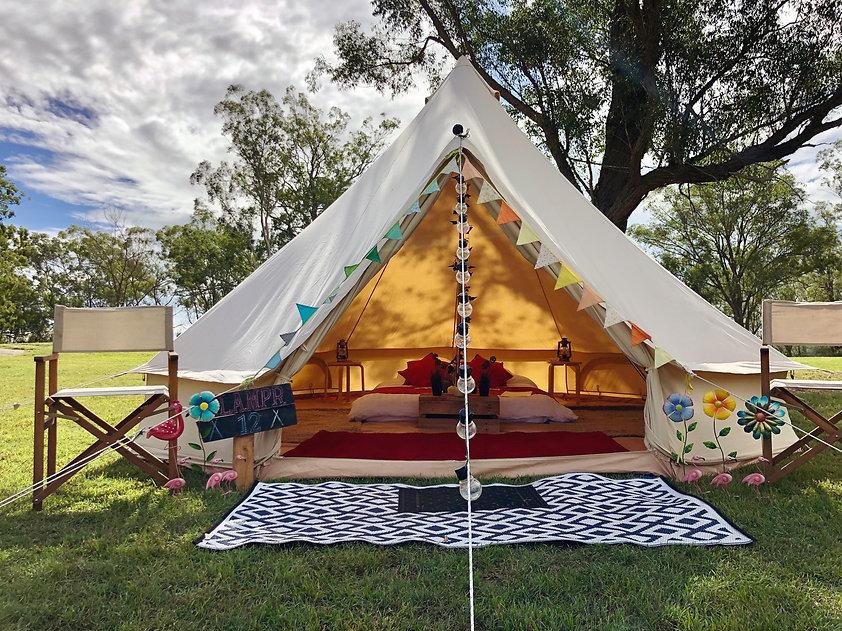 Glampr Queen Tent.JPG
