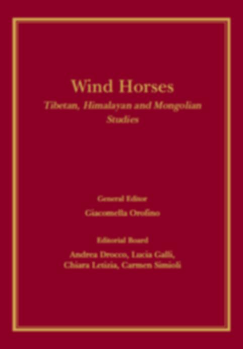 Wind_Horses_copertina_1.PNG