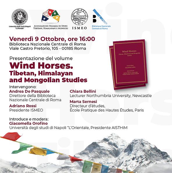 Wind_horses_presentazione.PNG