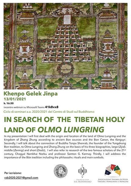Tibet 13 gennaio 2020.jpg