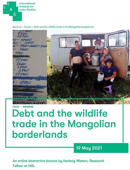 Mongolia-19-05-2021.PNG