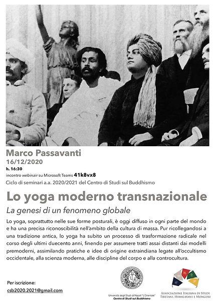 Locandina Marco Passavanti.jpeg