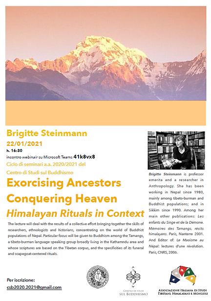 Conf_Himalayan_Rituals.PNG