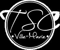 TSC-noir-et-blanc-1.png