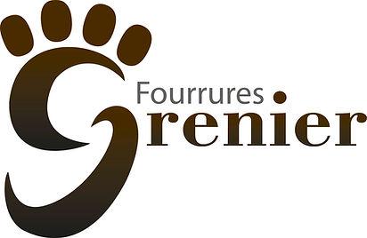 fgr-logo-degrade-2013-2.jpg