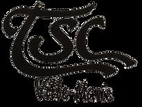 TSC NOIRE.png