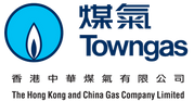 香港中華煤氣有限公司-logo.png