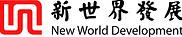 NWD-Short_horizontal-logo_bilingual.jpg