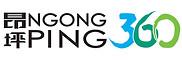昂平360有限公司- Logo.jpg