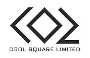 Cool Square -Logo.jpg