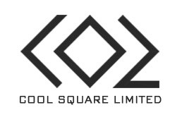 Cool Square -Logo.jpg