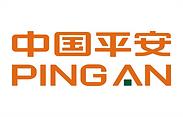 中國平安.png