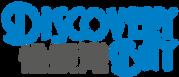 DB logo (full colour).png