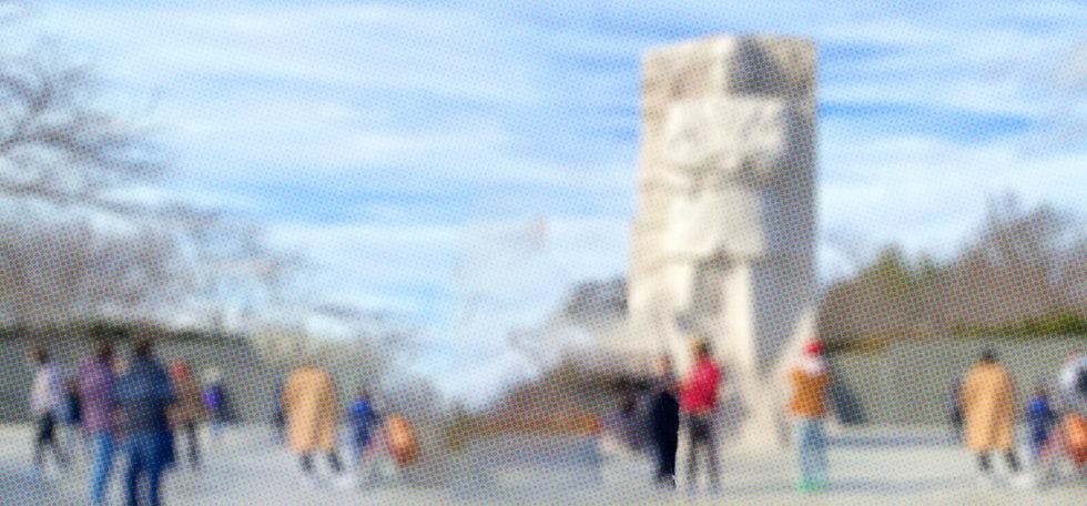 mlk-memorial-bg.jpg