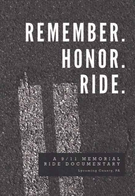 remember+honor+911+website.jpg