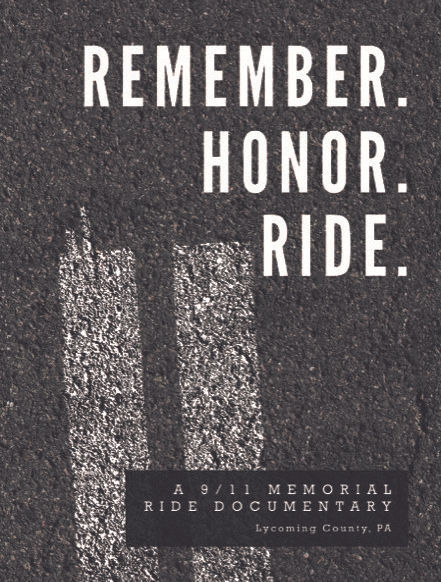 remember+honor+911+website.jpg