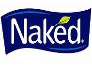 Naked-logo.jpg
