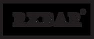 rxbar-logo.png